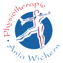 Logo von Anja Wichern - Physiotherapie in Sittensen